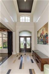 Mansions an Extraordinary Bridlebourne estate