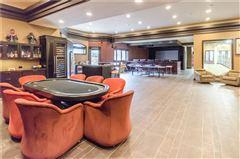 an Extraordinary Bridlebourne estate luxury homes