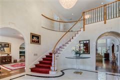 Luxury homes in jewel in the heart of Bedminster