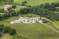 Mansions A retreat with panoramic views