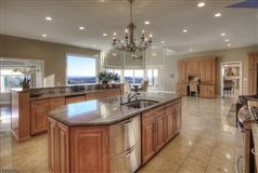 A retreat with panoramic views luxury properties