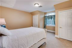 Luxury real estate expansive classic colonial on ten acres