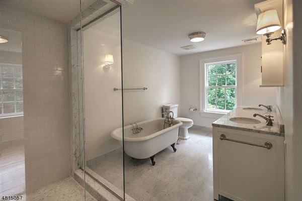 Hopeland luxury properties