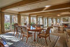Luxury homes Custom Tewksbury Residence on 5o Acres