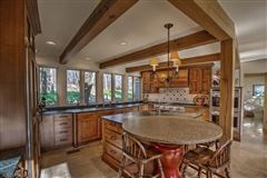 Custom Tewksbury Residence on 5o Acres  luxury real estate