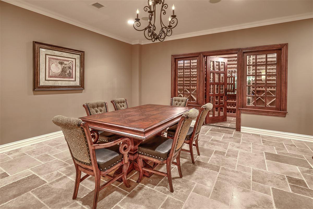 Grand Bernardsville Mountain Estate luxury real estate