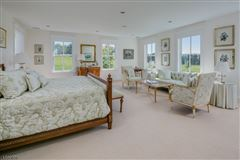 Meadowbrook Farm luxury properties