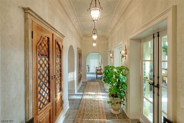 Roxiticus Valley country estate luxury real estate