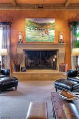 Luxury real estate Roxiticus Valley country estate