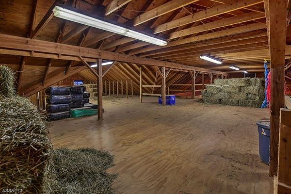 Allaire Farm luxury real estate