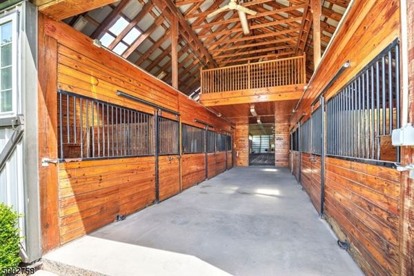 state of the art equestrian property luxury homes