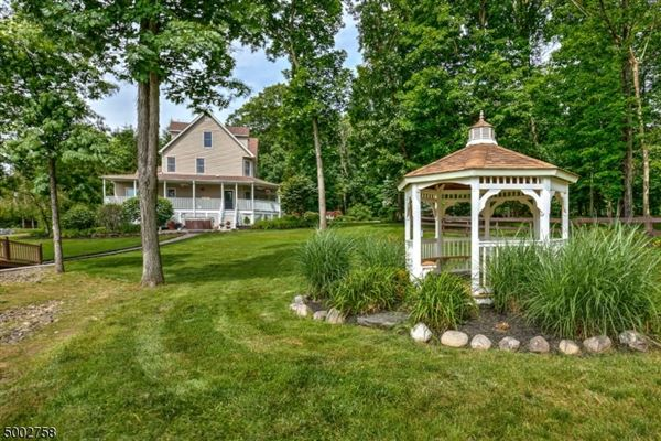 state of the art equestrian property luxury real estate