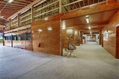 Mansions state of the art equestrian property