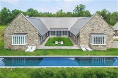 a spectacular custom home mansions