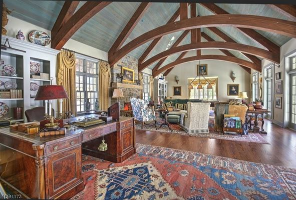 a spectacular custom home luxury homes