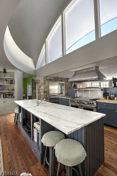a spectacular custom home luxury properties
