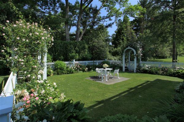 custom colonial on ten prime acres luxury properties