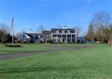 custom colonial on ten prime acres luxury real estate