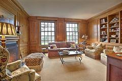Luxury real estate gracious Copper Beech Farm