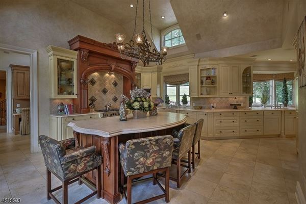 Extraordinary lifestyle home  luxury real estate