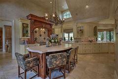 Luxury homes Extraordinary lifestyle home