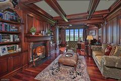 Extraordinary lifestyle home  luxury homes