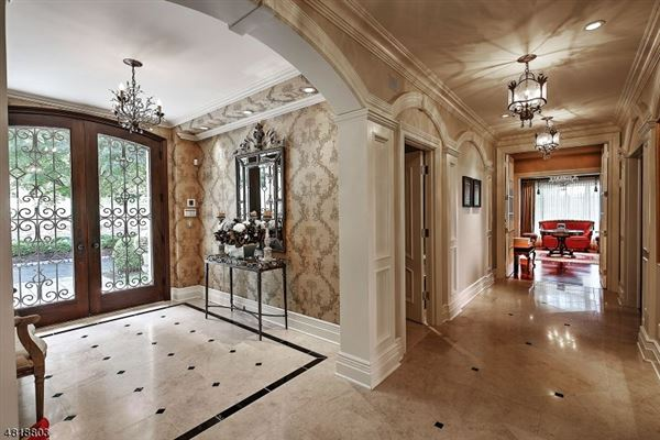 Mansions Extraordinary lifestyle home