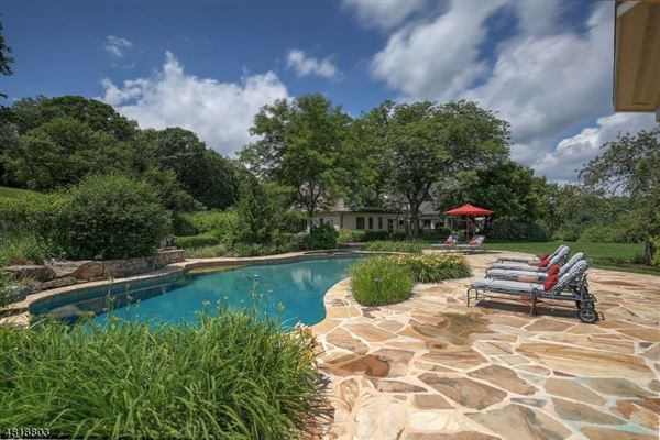 Extraordinary lifestyle home  luxury properties