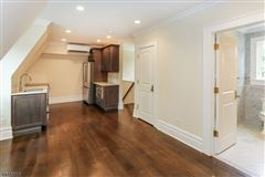 Luxury real estate Custom home in chatham township