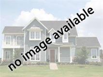 Idyllic country estate luxury real estate