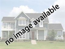 Luxury properties Idyllic country estate