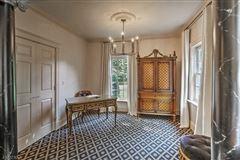 Luxury properties Exquisitely designed park-like estate
