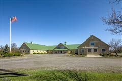 Revelation Farms luxury properties