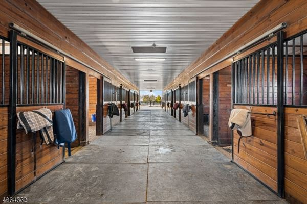 Luxury homes Revelation Farms
