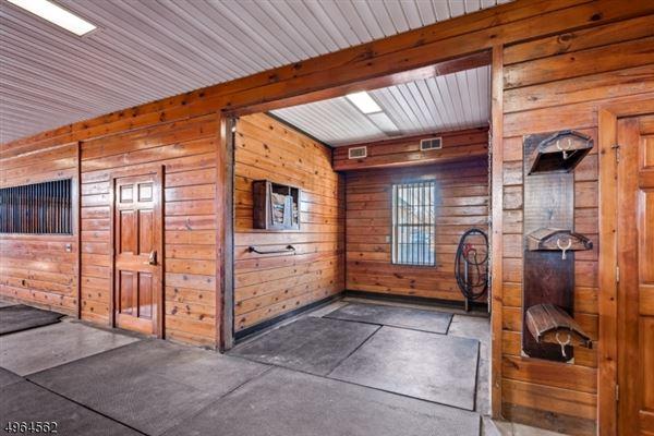 Luxury properties Revelation Farms