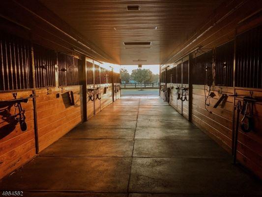 Revelation Farms luxury real estate