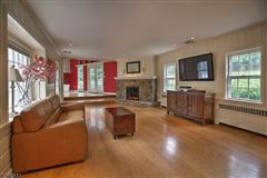 Luxury properties this charming cottage is enveloped in privacy