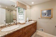 Classic Estate on the Bernardsville Mountain  luxury properties