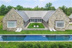 Spectacular custom home mansions