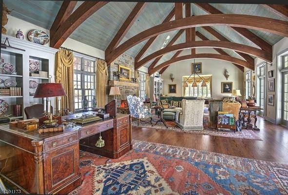 Spectacular custom home luxury homes