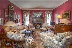 Spectacular custom home luxury properties