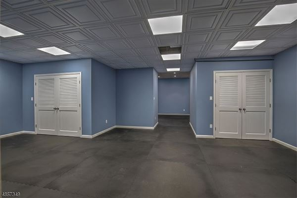 Federal style custom home in bernardsville luxury properties
