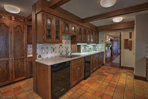 Sunset Farm luxury properties