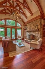 Entertainment-Style Luxury Residence luxury real estate