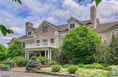 gracious custom built Manor home mansions
