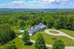 Mansions in ten Magnificent acres and beautiful home