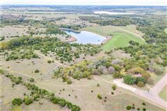 amazing opportunity on over 100 acres luxury homes