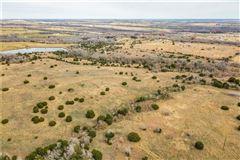 amazing opportunity on over 100 acres luxury properties