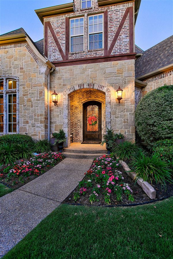 Luxury homes in Gorgeous custom home in Estes Park