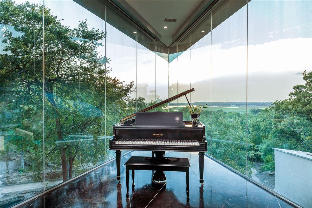 Luxury real estate fabulous estate with breathtaking views